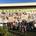 Dag van de Duurzaamheid: 10 oktober 2016