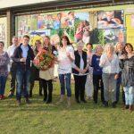 Feest  met Te Beest op 16 oktober: felicitaties voor PVM als leukst Kidsproof-museum van Nederland !