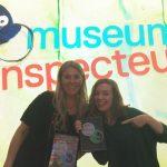"""Het Pieter Vermeulen museum is het """"Kidsproof Museum 2016"""": het leukste museum van Nederland!!"""