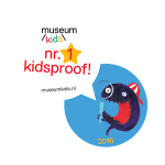 Wordt museuminspecteur: plaats je beoordeling van t museum en krijg een TIKKIT TATTOO !