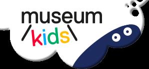 Doe in de voorjaarsvakantie mee met de Museum-kids-fotowedstrijd en wordt MUSEUMINSPECTEUR!