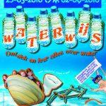 Tentoonstelling Waterwijs tot september in het museum te zien!