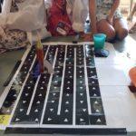 Geslaagde Mad Science- techniek zomerkamp-week